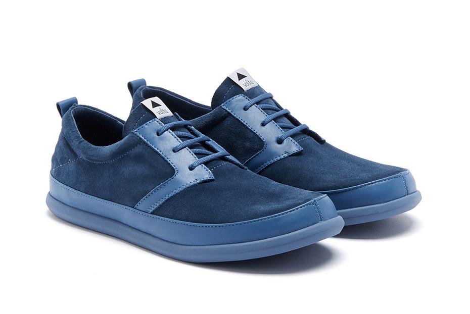 low_suede_blue_OB1